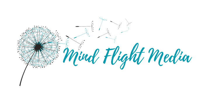 Mind Flight Media